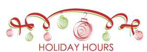 New%20Holiday%20Hours%20graphic