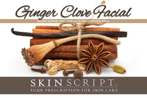 GingerCloveFacial_4x_HR